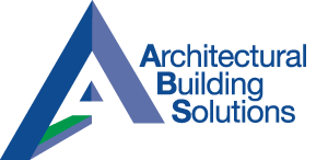 Architectural Building Solutions